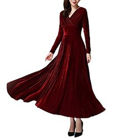 Medieval Hats, Medieval Fashion, Renaissance Dresses, Dresses With Sleeves, Clothes For Women, Formal Dresses, Long Sleeve, Outerwear Women, Dresses For Formal