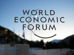 The World Economic Forum is the International Organization for Public-Private Cooperation. The Forum engages the foremost political, business, cultural and other leaders of society to shape global, regional and industry agendas. Davos, Blockchain, Fourth Industrial Revolution, Circular Economy, World Economic Forum, Annual Meeting, Civil Society, New View, Tonne