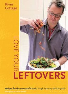 Top recipes to tackle your Christmas leftovers by Hugh Fearnley Whittingstall - Independent.ie