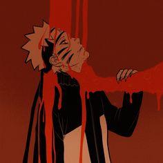 Naruko Uzumaki, Naruto Shippuden Sasuke, Narusasu, Sasunaru, Itachi, Boruto, Naruto Anime, Naruto Art, Manga Anime