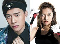 song ga yeon scandal