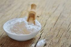 Lievito per dolci fai da te, le alternative a quello industriale per preparare dolci genuini e sani senza ingredienti chimici.