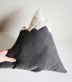 designsponge-diy-12-12-mountain-pillow-step11b