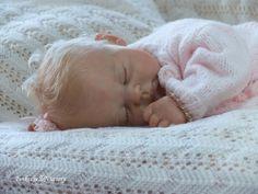 PT33.12 Reborn Bausatz Josie | Puppen-Traumland - Reborn Puppen und Reborn Zubehör