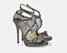 Unos zapatos para recordar | Preparar tu boda es facilisimo.com