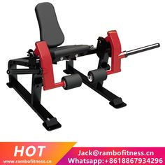 RB-D617 Rambo Trade-China  Fitness equipment , Gym euquipment Rambo fitness equipment Commercial Fitness Equipment, No Equipment Workout, Leg Press, Perfect Body, Gym Workouts, China, Exercise, Training, Ejercicio