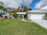 See what I found on #Zillow! https://www.zillow.com/homedetails/9915-Middlecoff-Dr-New-Port-Richey-FL-34655/46424704_zpid