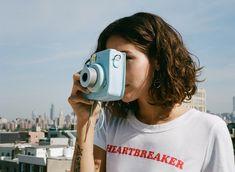 Polaroid Camera Urban Outfitters Uk : Best polaroid images polaroid ideas