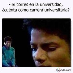 Si a así yo creo que ya completé la mía  #fun #funny #funnymemes #universidad #universitario #carrerauniversitaria #memeestudiante #queduda #gracioso #divertido #memesenespanol #meme #mundo #mundopuntocom