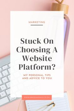 Choosing the right website for your business that will serve you now and in the future, is worth asking the right questions for. Follow my tips and advice for choosing a website that will work for you. Asking The Right Questions, Choose The Right, Continue Reading, Work On Yourself, About Me Blog, Advice, Marketing, Website, Future