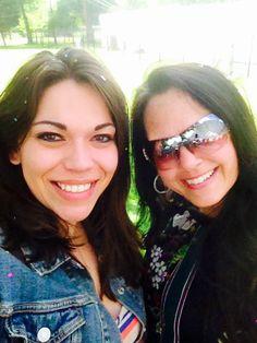 My other sis...Amanda