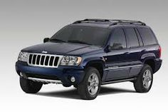 Air-bag control module could be faulty on early Jeep Liberty and Grand Cherokee. Jeep Liberty and Grand Cherokee air-bag recall - the fault could see Liber Jeep Grand Cherokee Laredo, Black Jeep, Jeep Suv, Jeep Liberty, Auto News, Girl Guides, Future Car, Fiat, Cool Cars