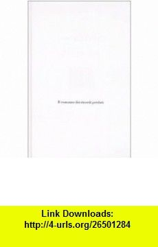 D�j�-vu. Il romanzo dei ricordi perduti (9788876380952) Tom McCarthy , ISBN-10: 8876380957  , ISBN-13: 978-8876380952 ,  , tutorials , pdf , ebook , torrent , downloads , rapidshare , filesonic , hotfile , megaupload , fileserve