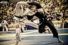 BJJPix - Brazilian Jiu Jitsu and MMA pictures - Worlds 2011