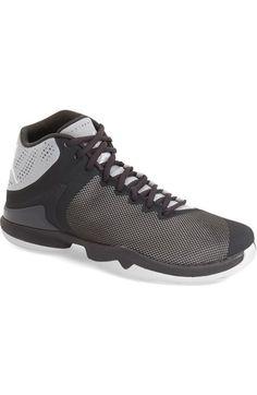 30cc8d1082a1 NIKE  Jordan Super.Fly 4  Basketball Shoe (Men).  nike  shoes