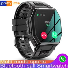 Fitness Tracker, Sport Fitness, Control, Smartwatch Waterproof, Bluetooth Watch, Fitness Watch, Heart Rate, Aliexpress, Musik