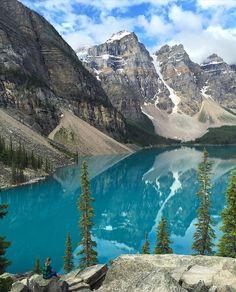 Emily Thomas, Arctic Circle, Banff National Park, Quebec City, American Country, Life Inspiration, Capital City, Far Away, Rocky Mountains