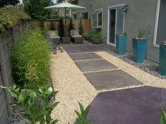 Ideen Für Eine Einladende Frühlingsstimmung Im Garten | Garten ... Ideen Tipps Gestaltung Aussenraume