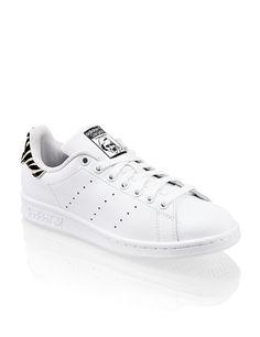 Stan Smith Adidas Damen Amazon