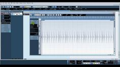 ADSR Pro Extracting Midi from Audio Loops and Samples and Creating Groov...