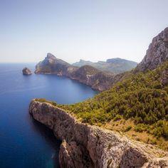 Mallorca_Reisetipps_Informationen