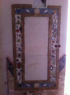 mervan altınorak mosaic