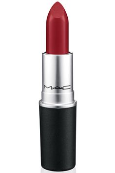 12 Iconic Lipsticks to Try Before You Die