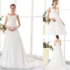 You would think as most of the other women who are not going to find much variety in Maternity Clothes Wedding on the market. After checking the market, personally, I found that while the style designer clothes for customers, who tend to forget about maternity wedding gowns