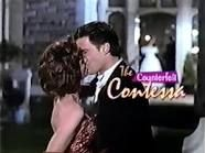 The Counterfeit Contessa