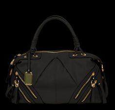 B Makowsky Handbags! I love!