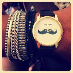 #man #mood #life #Nohow #evening #fashion