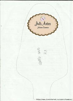 КУКЛЫ-ДЕРЖАТЕЛИ ТУАЛЕТНОЙ БУМАГИ: prelenka — LiveJournal Fabric Dolls, Paper Dolls, Diy Doll Toilet, Cross Wallpaper, Diy And Crafts, Crafts For Kids, Toilet Paper Roll Holder, Doll Eyes, Sewing Dolls