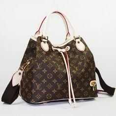 louis vuitton handbags | Louis Vuitton Bags Outlet