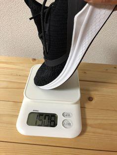 New balance fresh form LAZR New Balance, Running Shoes, Fresh, Runing Shoes