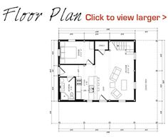 Pin by bailee copas on building a house pinterest for Pre designed home plans
