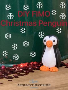 diy crafts for the home . diy crafts for kids . diy crafts for adults . diy crafts to sell . diy crafts for the home decoration . diy crafts home Diy And Crafts Sewing, Diy Crafts To Sell, Fun Crafts, Pot Mason Diy, Mason Jar Crafts, Christmas Crafts For Kids, Simple Christmas, Diy Niños Manualidades, Diy Crafts For Adults