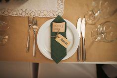 DIY Hochzeit - Spaß pur! - CHARMEWEDD Hochzeitsblog