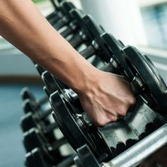 Debunking 8 Fitness Myths