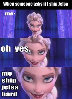 mi ship jelsa 2 by on DeviantArt