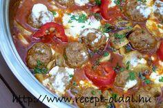Bologna, Ethnic Recipes, Food, Essen, Meals, Yemek, Eten