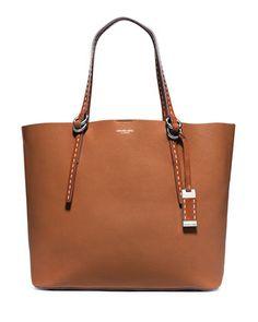 Michael Kors Rogers Large Tote Bag, at Neiman Marcus. $995