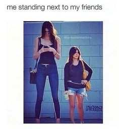 Funny girl stuff awkward moments short people ideas for 2019 Short People Problems, Short Girl Problems, Short People Quotes, Short Girl Quotes, Tall People Memes, Short People Humor, Tall Girl Quotes, Girl Problems Funny, Women Problems