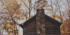Old Hunting Lodge |  The post Old Hunting Lodge appeared first on Woodz.  #wood http://www.woodz.co/old-hunting-lodge/