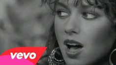 "The Bangles - Manic Monday ""But I can't be late 'Cause then I guess I just won't get paid, These are the days, When you wish your bed was already made, It's just another manic Monday…."""