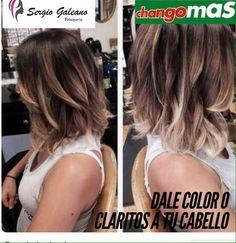 SERGIO GALEANO Peluquería Unisex.✂️ BOTOX CAPILAR, el método que rejuvenece tu cabello. •Reconstrucción de la fibra capilar •Regenera el cabello •Hidrata, nutre y da brillo •Devuelve la salud y fuerza al cabello. UN CAMBIO ESPECTACULAR DESDE EL PRIMER DIA. Turnos al 15-5375-7943. Abierto todos los dias de 10 a 21 hs. Te esperamos!