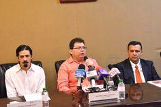 Celebrando el primer aniversario del Centro Estatal de Transplanes de Yucatán - http://plenilunia.com/novedades-medicas/celebrando-el-primer-aniversario-del-centro-estatal-de-transplanes-de-yucatan/33437/