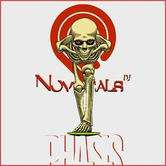 Dj Novocals - phasis