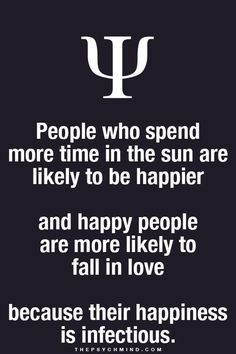 The power of positivity is genuine, and the conversation around related psychological facts and psychology realities are right here to stay. Psychology Says, Psychology Fun Facts, Psychology Quotes, Fact Quotes, Life Quotes, Physiological Facts, Discipline, Life Lessons, Just In Case