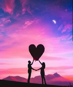 Read 1 Couple from the story mentahan cover HIATUS by Rarpllck with reads. Love Only, Wake Me Up, Bad Boys, My Dream, Wattpad, Couples, Wallpaper, Cover, Anime