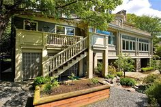 725 14th Ave E Seattle, WA - MLS#: 1078749 - 5 Bed, 6 Bath, 10416 Sqft Home Built in 1905 | browseseattlerealestate.com